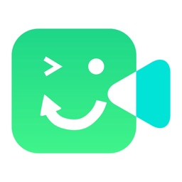 Pulse - Video Chat, Discover
