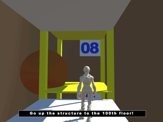 Escape Game® screenshot 15