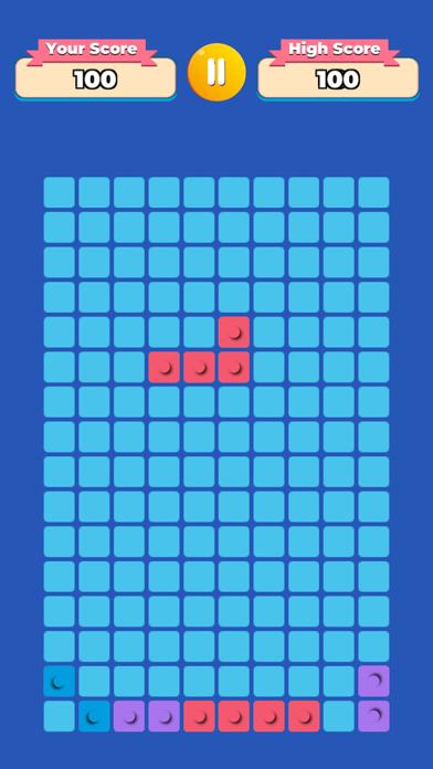 Screenshot #3 pour Brick Billow
