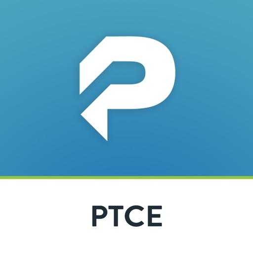 PTCE Pocket Prep