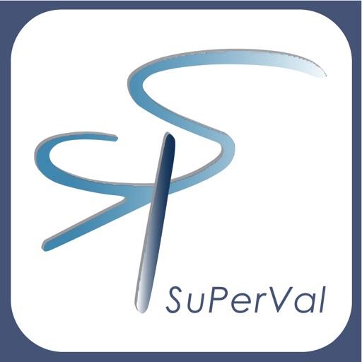 SuPerVal