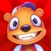 Despicable Bear - Top Games - iPhoneアプリ