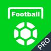 All Football Pro - All Football Inc.
