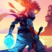 Game Dead Cells v1.06 MOD FOR IOS | UNLIMITED SKILL | NO SKILL COOLDOWN