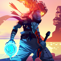 Dead Cells For IOS Deals