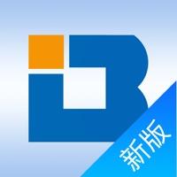 辽宁农信手机银行V3.0