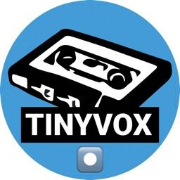 Tinyvox Sound System