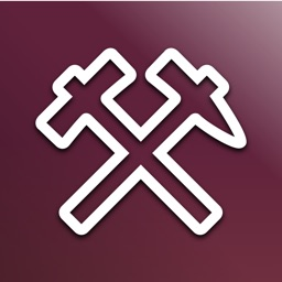 WHU News - Unofficial Fan App