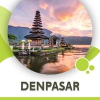 Denpasar Tourism