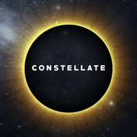 Codes for Constellate - Space Puzzles Hack