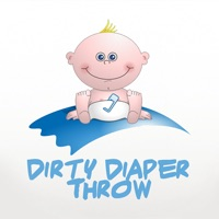 Codes for Dirty Diaper Throw Hack