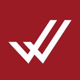 Word Keeper - Writing Tracker