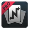 Nostra Pro-NostraGamus Cricket