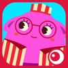 kids games for babies apps kid