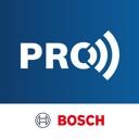 Bosch PRO360