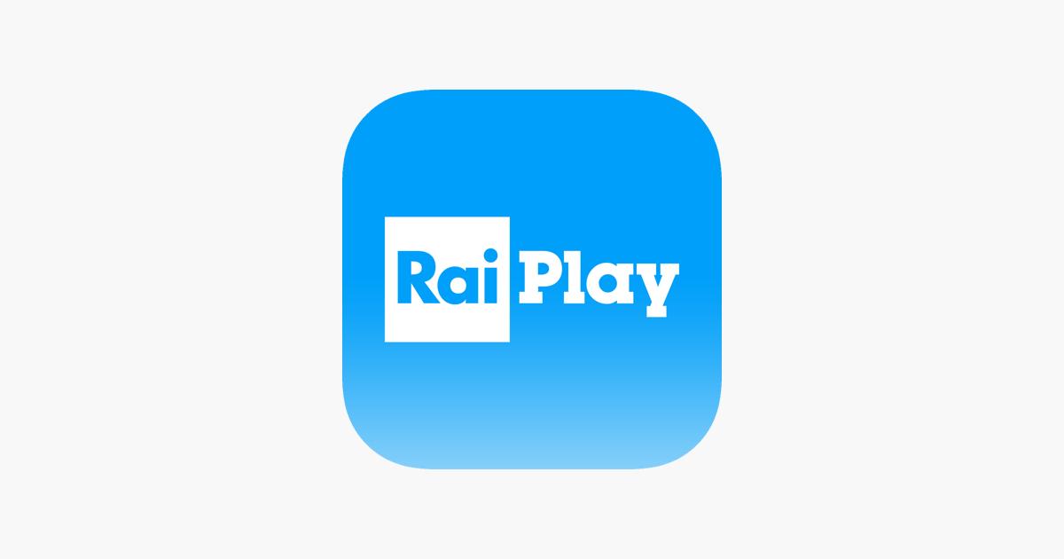 VIDEO DA RAI REPLAY CON MAC SCARICARE