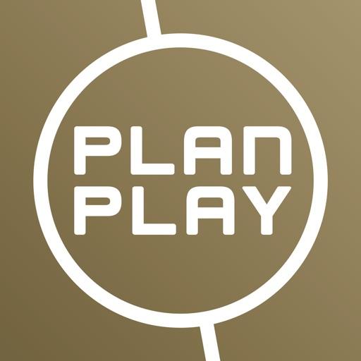 PLAN & PLAY