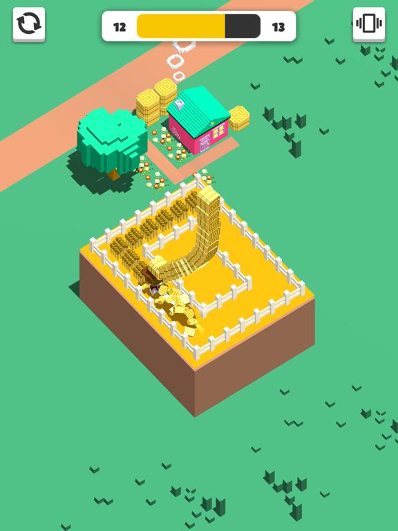 Corn Maze! screenshot 9