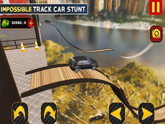 Car Tracks Breathtaking screenshot 4