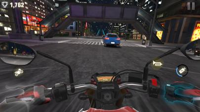 Speed Moto Dash:Real Simulator screenshot 6