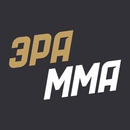 MMA ERA