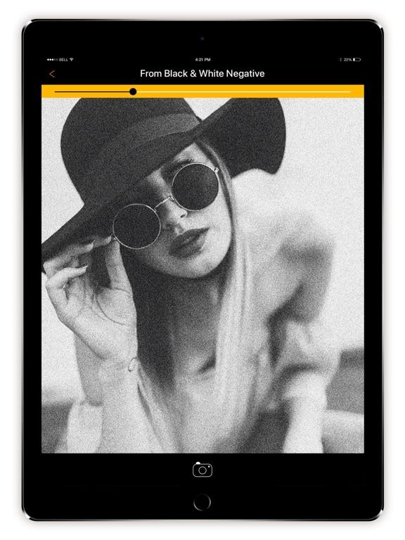 Kodak Mobile Film Scannerのおすすめ画像2