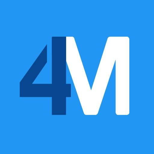 4Merch