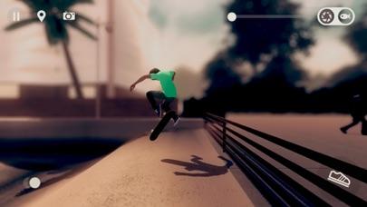 Skate City screenshot 3