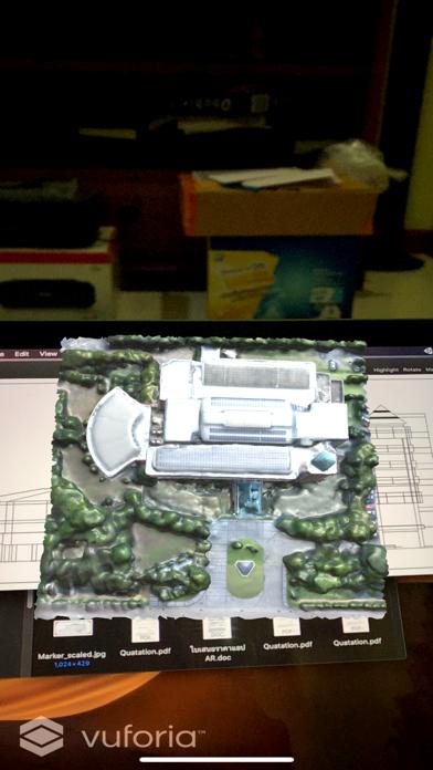 点击获取TDS 3D Viewer