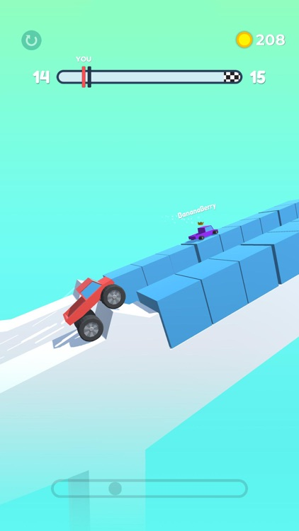 Wheel Scale! screenshot-3