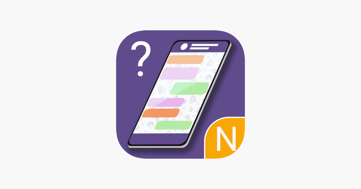 Hey Love! Nora: Texting Story on the App Store