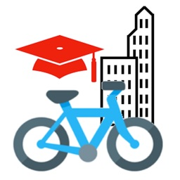 Bike Stations Madison