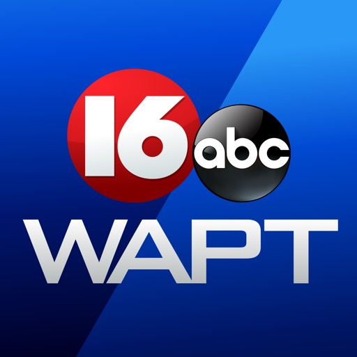 16 WAPT News The One To Watch by Hearst Television