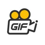 Gif大师 - 动图制作