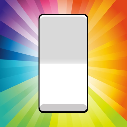 OnSwitch for Philips Hue LIFX app icon图