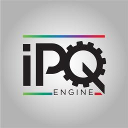 TCL iPQ Engine Calibration