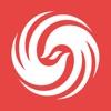 凤凰视频-聚焦全球头条新闻的短视频平台