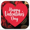 Valentine Day Greeting Cards