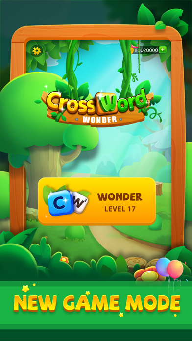 Crossword Wonder free Coins hack