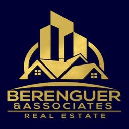 Berenguer Real Estate