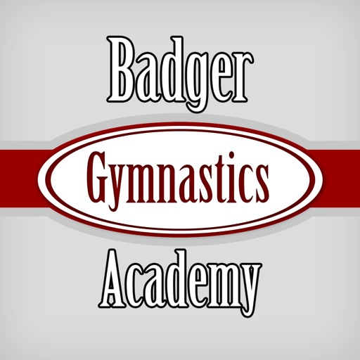 Badger Gymnastics Academy