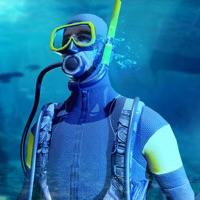 Codes for Raft Survival 3D : Ocean Games Hack