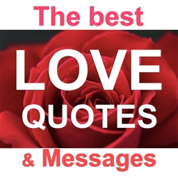 The Best Love SMS and Quotes