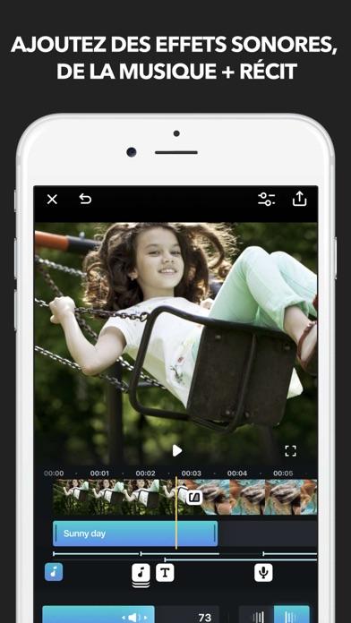 0088 – Télécharger et installer un logiciel de montage vidéo ...