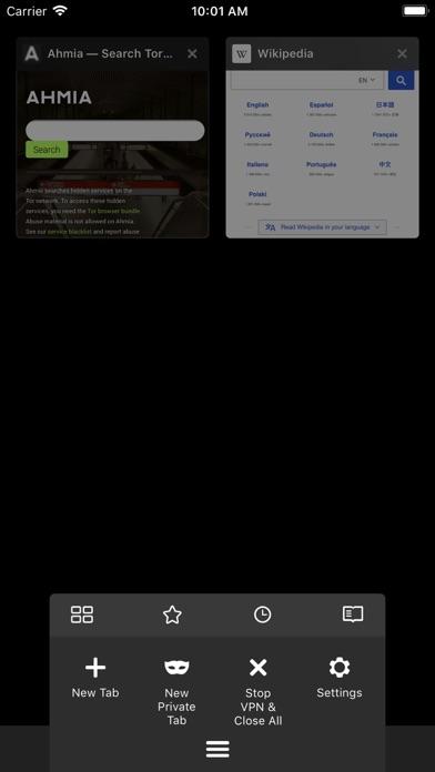 Vpn browser tor скачать gidra tor browser java hyrda вход