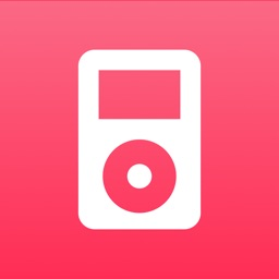 Music Listening Stats