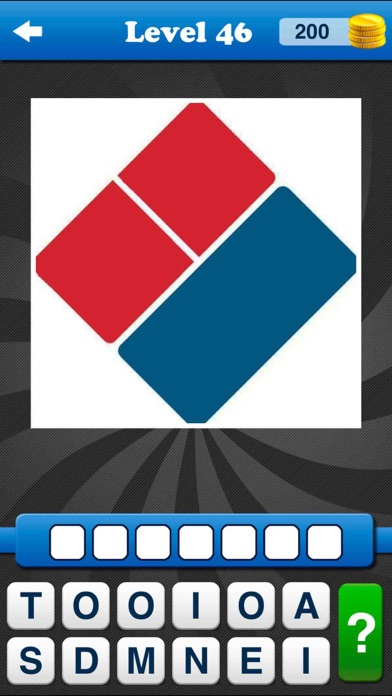 Guess the Brand Logo Quiz Game free Coins hack
