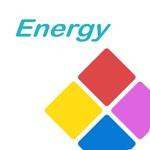 乐福能量云-热量管理减肥法