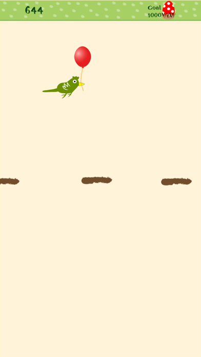 Tap Bird Jumpのおすすめ画像4