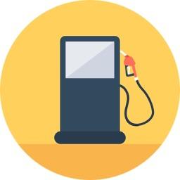 Petrol Price Diesel Price